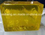 Adesivo quente do derretimento para o Velcro/fita mágica