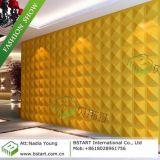 La BST 3D, papier peint Panneau mural, revêtement mural (BST10008)
