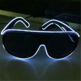 [إل] سلس باع بالجملة نظّارات شمس مع سعر رخيصة