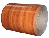 Vorgestrichener Stahlring PPGI mit Ral Farben