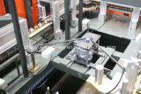Польностью автоматическая машина прессформы дуновения бутылки