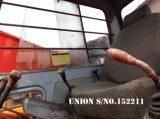 Venda quente para boas condições Hitachi Ex200 (t) máquina escavadora 20