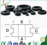 Резиновый Grommet для предохранения и уплотнения
