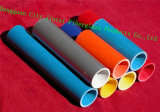 カントンの公平な製品の帯電防止円のガラス繊維の管