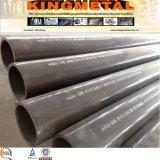 En10305 E215 / E235 / E355 Tuyau en acier au carbone sans soudure laminé à froid