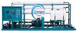 Ro-Meerwasser-Entsalzen-Ausrüstung