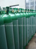 Stahlgriffe für Gas-Zylinder