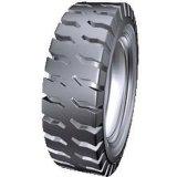 2400-35 pneu de E-4 OTR com ISO