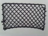 Утюг рамы подушки безопасности сетки для хранения