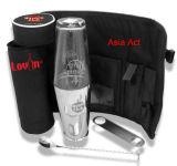 Barware / Shaker (Bar001)