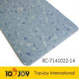 La chispa de insonorización pisos de vinilo (RC-7141022-14)