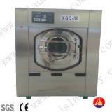 Industrielle/Handels-/automatische Wäscherei Washng Maschine