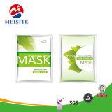 Сетка сумка для маска Pack мешок для упаковки маски /чехол