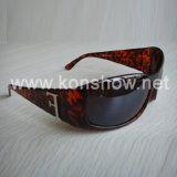 Sunglass à la mode (KSS-5528)