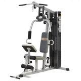 Boa qualidade de uma estação Multi equipamento de ginásio (SG-608)