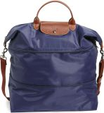Sac de molleton extensible en nylon de course