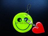 Smile Face Reflector
