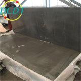 1.3343 Barra plana de aço HSS M2 Fornecedor da China