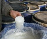 Solfato laurico 70% SLES dell'etere del sodio usato per il detersivo