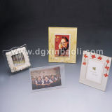 Photo/cadre de tableau acryliques (XBL-PF02)