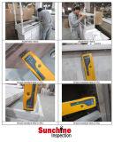 Fujian-Möbel-Qualitätskontrolle-Inspektion in Fuzhou, Xiamen, Zhangzhou