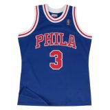 Abbigliamento Sportivo Grey Cheap Reversible Basketball Maglie Con Numeri
