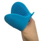 Термостойкий печь Mitt перчатки для кухонные принадлежности
