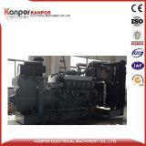 Mitsubishi 1164KW 1455kVA (1280KW 1600kVA) Générateur Diesel fiables de qualité