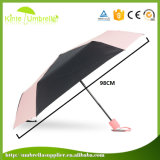 Presente Windproof do guarda-chuva por atacado do golfe da chuva de Sun que anuncia o guarda-chuva