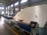 チーナンParker CNCの自動ガラス打抜き機