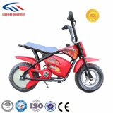 250W Electric Mini 24v motocicleta para crianças