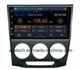 ホンダCriderの熱い販売法10.1inchスクリーン車のDVDプレイヤー