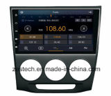 Honda Crider에서 최신 인기 상품 10.1inch 스크린 차 DVD 플레이어