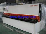 Ahyw 안후이 Yawei Netherland Delem Dac310 3D CNC 기계적인 가위