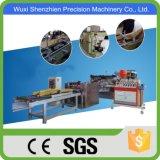 中国の機械を作るPPによって薄板にされるペーパーポリ袋の袋
