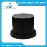 Lampada chiara subacquea messa IP68 calda di bianco 36W LED