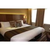 صنع وفقا لطلب الزّبون خشبيّ فندق مشروع غرفة نوم أثاث لازم ([كل] [تف] 0017)