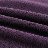 Preiswerteres Leinengewebe 2018 für Sofa-Textilgewebe in Haining China