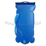 Quellwasser-Blasen-Hydratation-Rucksack-Wasser-Satz