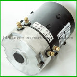 DC Series engine Model Zq48-4.0-C club Car Kds 48 V gulf Cart High speed Electric Series engine with 3000 RPM