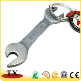Lovely Zinc Alloy Key Boxing ring Bottle Opener