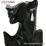 Xuping 형식 귀걸이 (96227)
