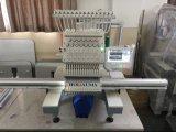 Buena retroalimentación mayor máquina de coser computarizada plana similar a Tajima