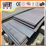 ASTM laminado en caliente A572 GR. Precio de la placa de acero de 50 Corten