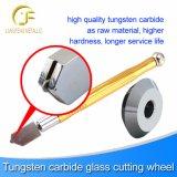 для стекла вырезывания различного, стеклянные режущие диски