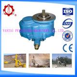Tmy8 de la pompe hydraulique de l'air moteur de graissage du moteur
