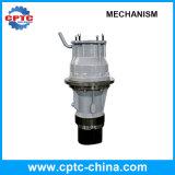 Venta de alimentación directa de fábrica del reductor de velocidad de la caja de cambios mecánica