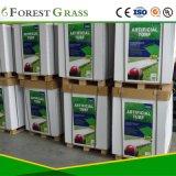 Kunstmatig Gras/Gras voor het Modelleren