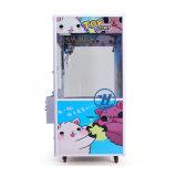 Máquina de juego de fichas del regalo para la venta (ZJ-CGM-11)