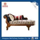 O320 Chaise longue